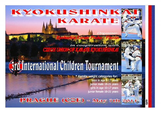 czech_children_tournament_7.5